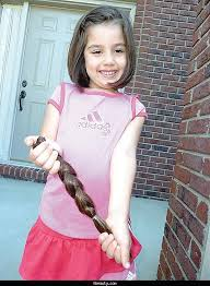 pictures of short hair for 10 year olds best 25 10 year old hairstyles ideas on pinterest 13 year old