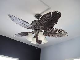 bedroom fans with lights decoration outdoor ceiling fan with light and remote casa vieja