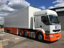 renault premium racecarsdirect com new price 4 car trailer with awning and