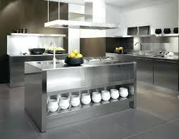 stainless steel kitchen island ikea stainless steel kitchen islands island ikea costco inspiration