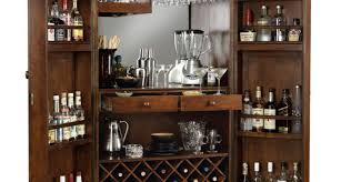 kitchen top designs bar beautiful bar counter designs for restaurants 45 on with bar