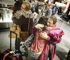 las vegas ranks as no 1 thanksgiving destination in us las