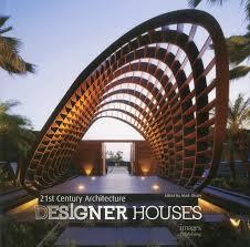 Home Design Books Amazon 8 Fashion Designers That Are Inspired By Architecture 7 Loversiq