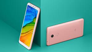 Xiaomi Redmi 5 Xiaomi Redmi 5 4g Phablet 188 03 Shopping Gearbest