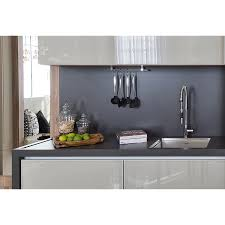 duralosa pantera available at lowe u0027s kitchen counters and tile