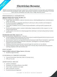 journeyman electrician resume exles maintenance electrician resume a sle maintenance journeyman