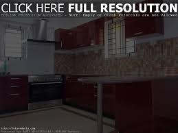 Modular Kitchen Designs India by Angled Kitchen Island Ideas Kitchen Design