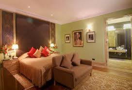 Rajasthani Home Design Plans by Uncategorized Ajit Bhawan Jodhpur