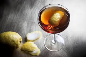 how to make a manhattan drink best whiskey bars nyc has to offer including maysville and daddy o