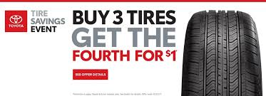 Tires Plus Cottage Grove by New U0026 Used Toyota Dealership Kendall Toyota Of Eugene Serving