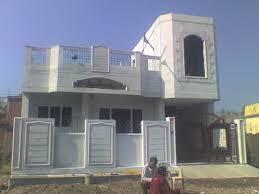 Indian Home Elevation Designs Elevation Drawing Best Modern