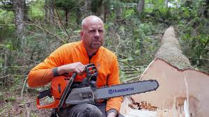 first review of the new husqvarna 572xp forestry com