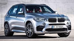 Bmw X5 4 8 - new bmw x5 m 2016 youtube