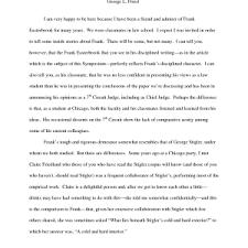 nhs essay examples essay english sample essay english sample