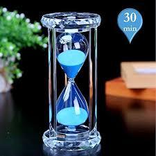 souvenir for wedding souvenir for wedding for pieces