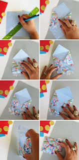 25 unique diy envelope ideas on pinterest how to make an