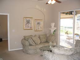 model homes floor plans marion don ranier model home from custom homes in hernando county