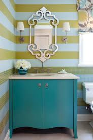 Small Cottage Bathroom Ideas by 122 Best Guest Bathrooms Images On Pinterest Bathroom Ideas