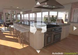 home design autodesk 3d layout software ideas the architectural