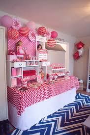 girl birthday kara s party ideas american girl doll themed birthday party kara s