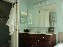 small bathroom cabinet storage ideas bathroom cabinets for small spaces exitallergy com