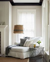 what to do with an empty room in your house best 25 small den ideas on pinterest furniture arrangement
