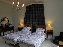 chambre antoinette chambre antoinette en lits jumeaux picture of chateau de