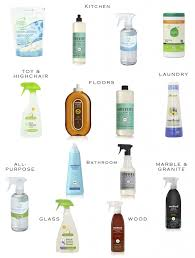 best 25 method cleaning products ideas on pinterest cleaning