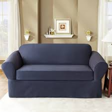 Where To Buy Slipcovers Dualeclining Sofa Slipcovers Couch Slipcover Buy Loveseat Photos