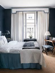 Teppich Boden Schlafzimmer Funvit Com Bilder Wände Gestalten