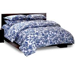 fitted bed sheet duvet and pillow covers bed linen