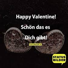 schön das es dich gibt sprüche happy schön das es dich gibt valentinstag status