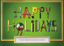 912 best holiday cards u0026 ideas images on pinterest ideas