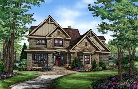 donald gardner floor plans 50 best of don gardner house plans house plans design 2018 house