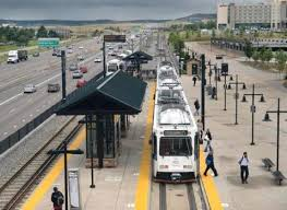 denver light rail hours rtd s lincoln and county line light rail stations will be closed for