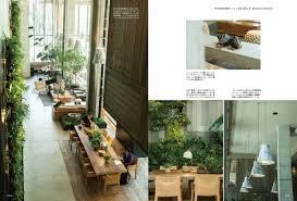 new york hotel interior magazine u0026 book clutch web