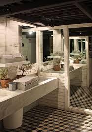restaurant bathroom design restaurant bathroom design luxury contemporary restaurant