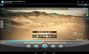 play mov on android how to play unsupported media files on your android device