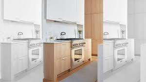 east hampton case study modern hybrid prefab labhaus