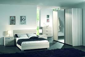 idée déco chambre à coucher 100 idée déco chambre adulte beau mengmengcat com