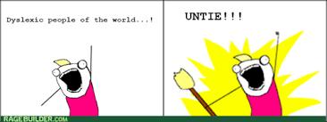 Rage Meme Comic - rage comics rage comics rage comics cheezburger