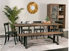 living spaces dining table set astounding living spaces dining table sets contemporary best image