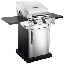 Char Broil Patio Caddie Gas Grill by Patio Gas Grill By Falcon Modern Patio