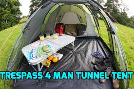 6 man tent sale person coleman logos room with screened porch to