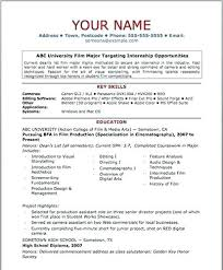 editor resume editor resume format crew template best business for inssite