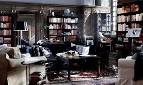 Exklusive Wohnzimmer Modern Stunning Wohnzimmer Modern Vintage Contemporary House Design