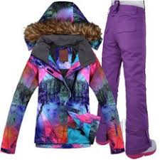 free shipping winter ski suits women u0027s jacket pants snowboard