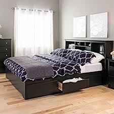 Storage Bed Sets King King Bedroom Sets With Storage Bed On Sale Design Ideas Decorating