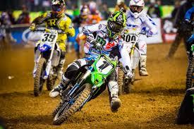 ama motocross 2014 fox hill supercross 2014 at diyathalawa sri lanka part 01 youtube