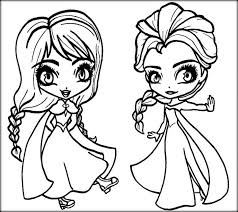 coloring frozen coloring pages elsa coloringstar to print for